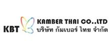 Kumber Thai